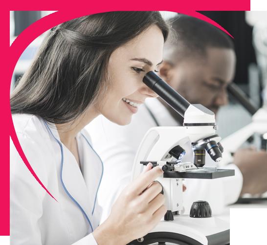 Az octenisept® sebgél már 1 perc behatási idő elteltével kiváló csíra inaktiváló hatást mutatott.